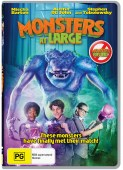 MonstersAtLargeWebf4