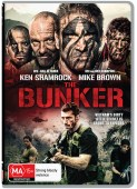Bunker__The_5390eb17f1688.jpg