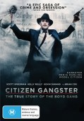 Citizen_Gangster_512d792211df6.jpg
