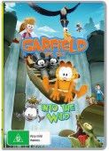 Garfield__Into_T_5816990903958.jpg