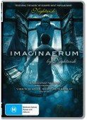 Imaginaerum_53ec4193404e5.jpg