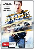 Rushlights_5608c62b6f1ea.jpg