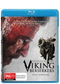 Viking_Berserker_54e16cbb3feb6.jpg