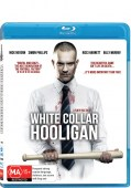 White_Collar_Hoo_518708756dc83.jpg