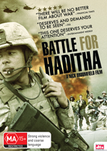 battle_for_haditha