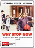 WhyStopNowDVDs