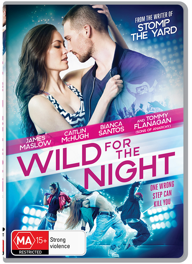 WildForTheNightWeb